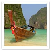 071008_Veronika%20Trofer_ThailandF.JPG