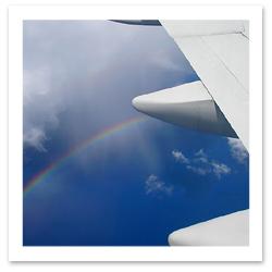 071023_Hajime%20NAKANO_airplane.jpg