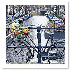 071023_Kenneth%20Baruch_Amsterdam.jpg