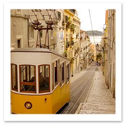 071023_Lisbon_photooiasson.JPG