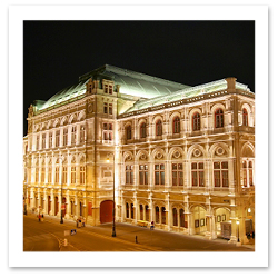 071023_Vienna_opera_Loic%20Bernard.JPG