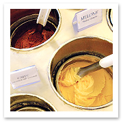 071023_grom_flavorsF.jpg