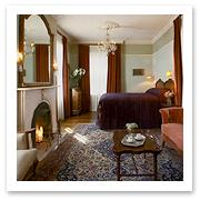 071023_lafayettehousehotel_F.jpg