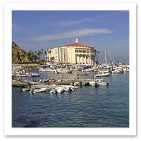 071030_aaron_logan_flick_catalina_island_casinoF.JPG