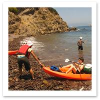 071030_eric_chan_flick_catalina_island_kayakF.JPG