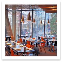 071105_100_mile_cafe_MelbourneF.jpg