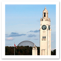 071108_clock_tower_Alphonse%20TranF.jpg
