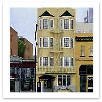 071108_golden_gate_hotel.jpg