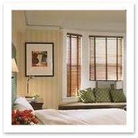 071108_vintagecourthotel.jpg