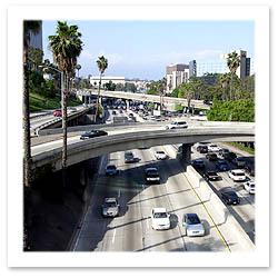 071113_LA_traffic_Chris%20PatriarcaF.JPG