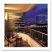 071121_shangri_la_hotel_bangkokF.jpg