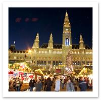 071220_vienna_Christmas_Market.jpg