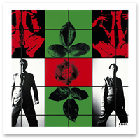 071221_gilbert_And_george_Tate_De_Young.jpg
