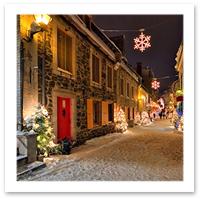 07123_Alexander%20Kolomietz_Quebec_CityF.jpg