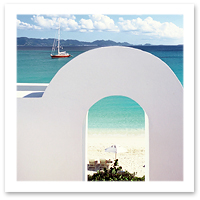 07123_Anguilla_CapJulucaF.jpg