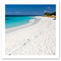 07123_Steve%20Geer_Anguilla_Shoals_BayF.jpg