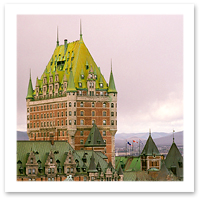 07123_fairmont_Quebec.jpg