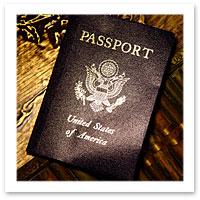071409_passport.jpg