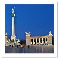 080108_Budapest_flickr_Patrik%20Kiefer.jpg
