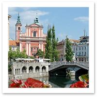 080108_Matej%20Michelizza_Three%20Bridges_Ljubljana.JPG