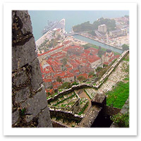 080108_Montenegro_Kotor_flickr_Adam%20BakerF.jpg