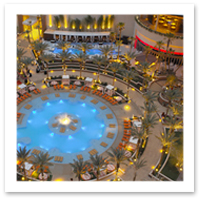 080108_red_rock_casino_VegasF.jpg