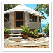 080115_Panama_Islands_Silvia%20Grunhut%20_secas_cabana.jpg