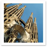 080122_barcelona_sagrada_familiaF.jpg