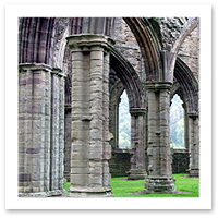 080123_wales_tintern_abbey_istock_Phillip_Capers.jpg