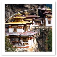 080128_bhutan_steve_geer_tigersnest_paro_valleyF.JPG