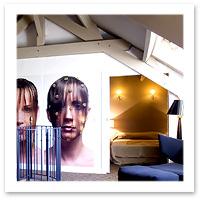 080205_Hotel_Particulier_de_Montmartre_PARIS.jpg