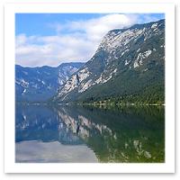 080205_Lake%20Bohinj_Slovenia_Mark_GoddardF.JPG