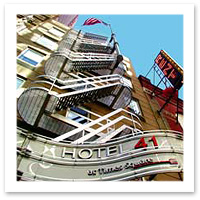 080205_hotel41_new_york_budget_hotels.jpg