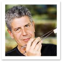 080219_Anthony_Bourdain_profile.jpg