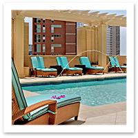 080219_staycation_Dallas_Ritz_Carlton.jpg