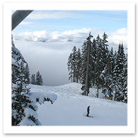 080219_whistler_ski.jpg