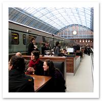 080226_st_pancras_station_eurostar3.jpg