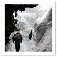 080304_adam_taplin_chile_hike_volcanoF.jpg