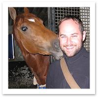 080304_adam_taplin_chile_horse_F.jpg