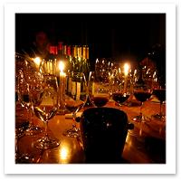 080304_adam_taplin_chile_wine_tasting_darFk.jpg