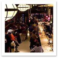 080304_top_chef_travels_Eastern_Standard_Boston.jpg