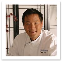 080304_top_chef_travels_Ming%20Tsai.jpg