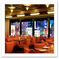 080324_chop_suey_renaissance_new_yorkF.jpg