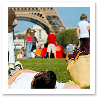 Budget Travel Tips for Paris and France