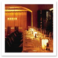 Sydney restaurant reviews - Prime Steakhouse
