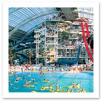 080325_edmontonwaterparkF.jpg