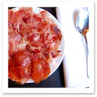 Alexander Lobrano's Favorite Paris Restaurants - Le Chateaubriand
