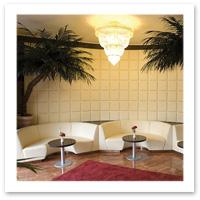 080508--HotelKlassik.jpg