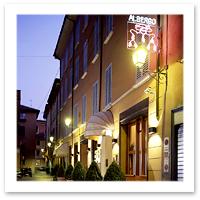 Al Cappello Rosso - Bologna, Italy.jpg