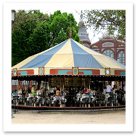 080604_flickr_apium_downtown_mall_dc_carousel.jpg
